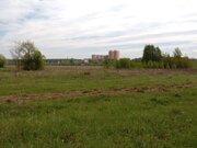 7 соток ИЖС вблизи реки Клязьмы - Фото 3