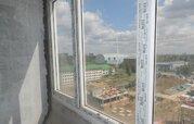 Продам квартиру улучшенной планировки - Фото 4