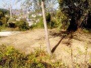 Продам участок в Сочи под строительство частного дома - Фото 5