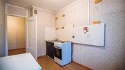 Продажа двухкомнатной квартиры на Костромском шоссе