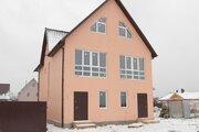 Продается 1/2 дома (дюплекс 260м2) для ПМЖ в г. Домодедово - Фото 3