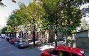 Продажа квартиры, Улица Звайгжню