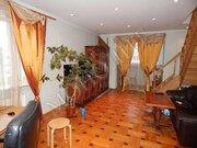 Пятикомнатная квартира. г. Ивантеевка, ул. Калинина, дом 22 - Фото 5