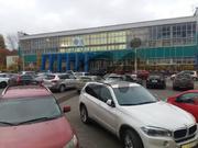 Торговая площадь в аренду, Аренда торговых помещений в Электростали, ID объекта - 800304401 - Фото 5