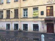Комната в центре Васильевского - Фото 1