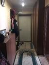 2-х комнатная квартира в р-не Кубинки (п. Новый городок) - Фото 3
