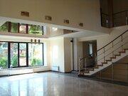 Новый жилой коттедж с отделкой на охраняемой территории - Фото 4
