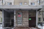 Продам 2-к квартиру, Люберцы Город, улица 3-е Почтовое Отделение 90 - Фото 2