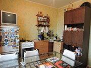Продажа 2-комнатной квартиры в г. Долгопрудном, Лихачёвский пр-т, 68 - Фото 3