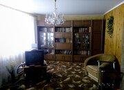 Продам: дом 80 кв.м. на участке 15 сот. - Фото 3