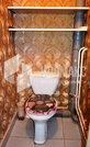 9 480 000 Руб., Продается 4_ая квартира в п.Киевский, Купить квартиру в Киевском по недорогой цене, ID объекта - 318901838 - Фото 12