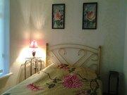 Квартира рядом с Колоннадой, Курортным бульваром, Нарзанной галереей - Фото 1