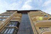 Купить квартиру в Кисловодске прямо в центре города - Фото 1