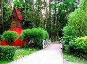 Предлагается однокомнатная квартира в Домодедово - Фото 4