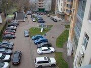 Продается офис рядом с метро Динамо - Фото 1