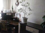 Трёхкомнатная квартира в Можайске. - Фото 1