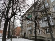 Двухкомнатная квартира недорого - Фото 1