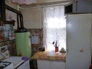 Доля дома в Пушкино - Фото 4