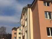 Продам 5-комнатную квартиру, Купить квартиру в Нижнем Новгороде по недорогой цене, ID объекта - 322033014 - Фото 6