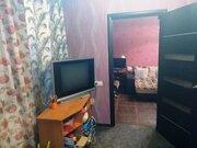 Продам 4к. кв. ул. Радищева, 30 - Фото 5