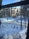 """3-ая квартира ЖК премиум-класса """"Русский Авангард"""" - Фото 3"""