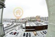 Продажа квартиры, Новокузнецк, Ул. Кирова - Фото 4