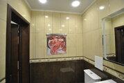 8 900 000 Руб., 3 комнатная евроремонт ул.Чапаева 2, Купить квартиру в Нижневартовске по недорогой цене, ID объекта - 324639841 - Фото 7