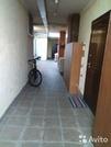 1-комнатная квартира с огромной лоджией - Фото 3