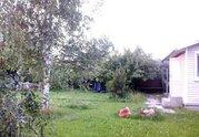 5 900 000 Руб., Продам дачу в Лапино 18 км от МКАД, Дачи Лапино, Одинцовский район, ID объекта - 502198484 - Фото 4