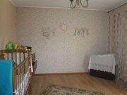 3-х комнатная квартира в Кременкульском поселении - Фото 3