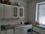 Недорогая 1-комнатная квартира в гп Калининец - Фото 1