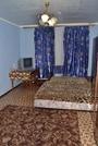 Комната в 2-х комнатной квартире. На длительный срок., Аренда комнат в Ивантеевке, ID объекта - 700727704 - Фото 8