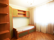 Возьми В аренду трехкомнатную квартиру У метро жулебино, Аренда квартир в Москве, ID объекта - 321670002 - Фото 11