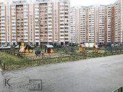 Купи 3 комнатную квартиру у будущей станции метро Некрасовка - Фото 2