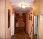 3-к кв. на ул.Московская,101б. 2/10 эт.