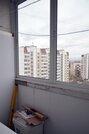Однокомнатная корп. 303 Зеленоград - Фото 4