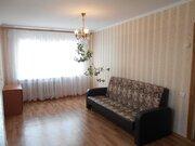Продается 1-комнатная квартира, ул. Ладожская, Купить квартиру в Пензе по недорогой цене, ID объекта - 321668162 - Фото 2