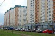 Продам комнату 20 кв.М В малонаселенной 3 К.кв В приморском районе - Фото 1