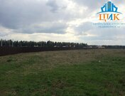 Продаётся земельный участок 10 соток (возможно увеличение) ПМЖ - Фото 2