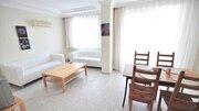 42 000 €, Продажа квартиры, Аланья, Анталья, Купить квартиру Аланья, Турция по недорогой цене, ID объекта - 313780825 - Фото 8