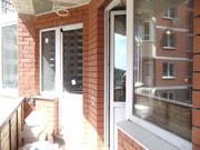 Продам 3 комнатную квартиру Приокский пер. 7 к.1 - Фото 2
