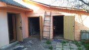 Продается дом в СНТ Поляна - Фото 4