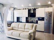 6 300 000 Руб., Продается 2-комн. квартира 80 м2, Калининград, Купить квартиру в Калининграде по недорогой цене, ID объекта - 323364992 - Фото 9