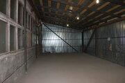 Сдается складское помещение 70 м2 - Фото 3