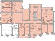 Новостройка в Юбилейном, 2 комнаты - Фото 2