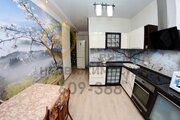 Продам 2-к квартиру, Новокузнецк г, проспект Металлургов 53 - Фото 3