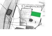 Продаю земельный участки 5 км от Владимира