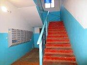 900 000 Руб., Продам 1 комнатную малогабаритную квартиру, Купить квартиру в Томске по недорогой цене, ID объекта - 323517083 - Фото 11
