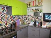 1-комнатная квартира у м. Шипиловская - Фото 3