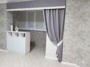 Анапа прекрасная 3-комнатная квартира с дизайнерским ремонтом - Фото 2